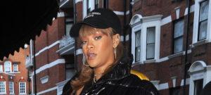 FFN_FlyUK_Rihanna_081916_52150819