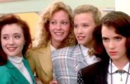 heathers-the-movie
