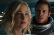 passengers-jennifer-lawrence-chris-pratt
