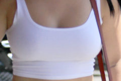 ariel-winter-breasts