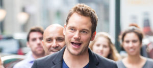 chris-pratt-gma