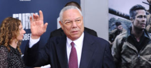 colin-powell-dc