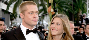 jennifer-aniston-brad-pitt