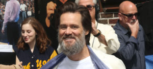 jim-carrey-letterman