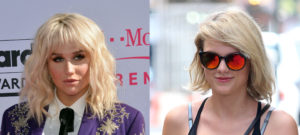 kesha-taylor-swift-song