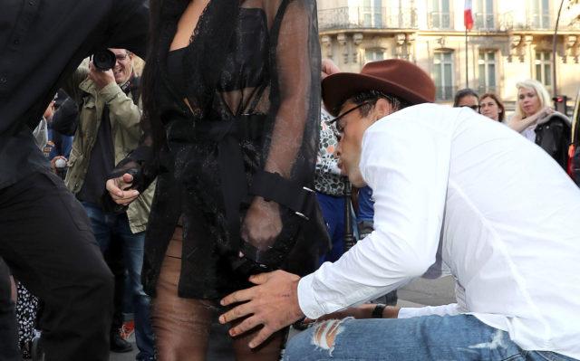 kim-kardashian-vitalii-ass