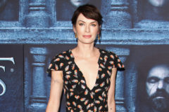 lena-headey-got