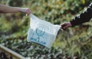 plastic-bag-condom