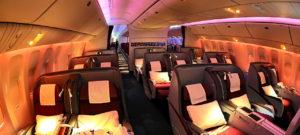 qatar-airline