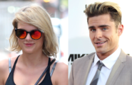 taylor-swift-zac-efron