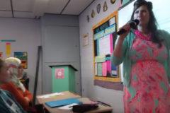 teacher-sing