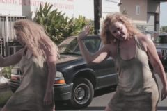 amy-schumer-goldie-hawn-beyonces-formation