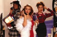 clueless-movie-alicia-silverstone