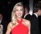 52043274 Celebrities attend a Met Gala After Party at the Standard High Line  on May 02, 2016 in New York, New York. Celebrities attend a Met Gala After Party at the Standard High Line on May 02, 2016 in New York, New York. Pictured: Ivanka Trump FameFlynet, Inc - Beverly Hills, CA, USA - +1 (310) 505-9876