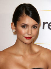 52211189 GLSEN RESPECT AWARDS held at The Beverly Wilshire Hotel in Beverly Hills, California on 10/21/16.  GLSEN RESPECT AWARDS held at The Beverly Wilshire Hotel in Beverly Hills, California on 10/21/16. Nina Dobrev FameFlynet, Inc - Beverly Hills, CA, USA - +1 (310) 505-9876