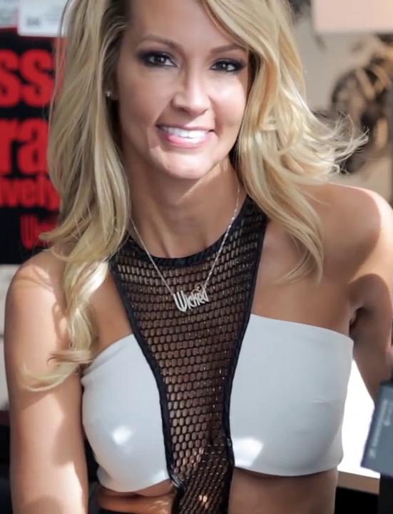Jessica Drake Pornos & Sexfilme Kostenlos - FRAUPORNO