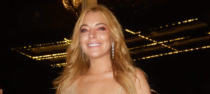 lindsay-lohan-club-opening-in-greece