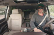 rob-gronkowski-undercover-as-lyft-driver
