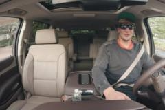 rob-gronkowski-undercover-as-lyft-driver