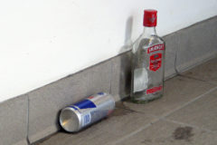 vodka-and-red-bull
