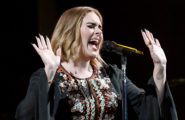 adele-glastonbury