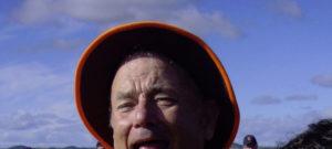 bill-murray-tom-hanks