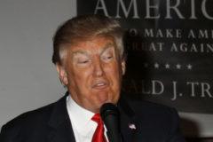 donald-trump-face