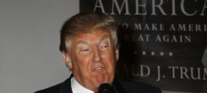 donald-trump-face