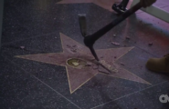 donald-trump-hollywood-walk-of-fame