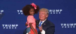 donald-trump-kid-kiss