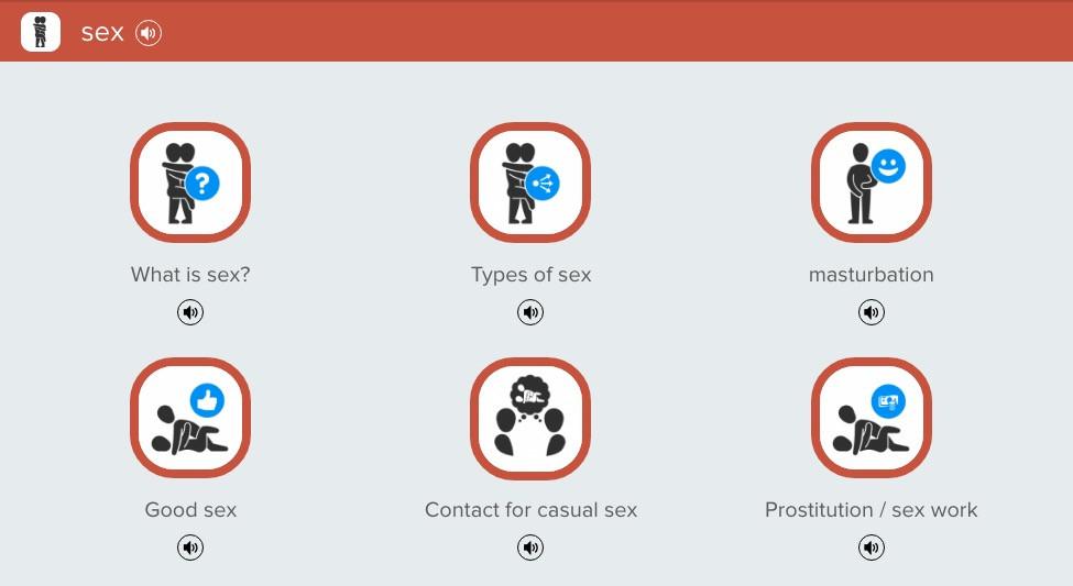 german-sex-ed-travel-website-1