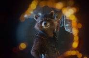 guardians-galaxy-2