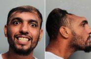 halfy-half-head-mugshot