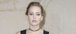 jennifer-lawrence-tank-top-dior