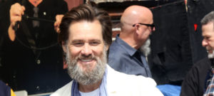 jim-carey-beard