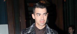 joe-jonas-nyc