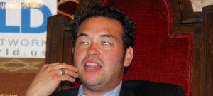 jon-gosselin-eye-roll