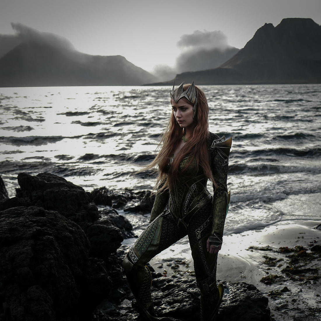 justice-league-mera