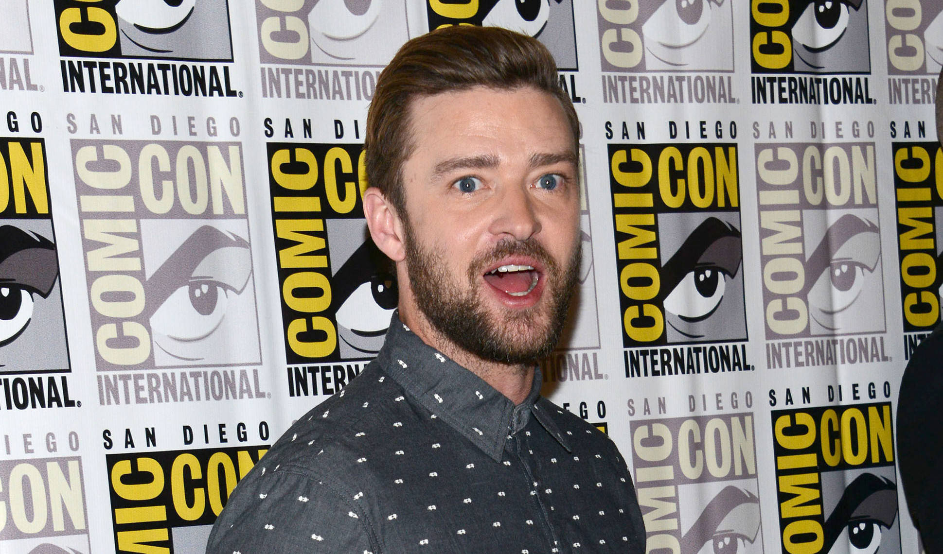 Dylan Farrow Drags Justin Timberlake For Hypocritical Support Of Time's Up