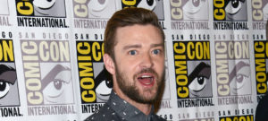 justin-timberlake-is-surprised