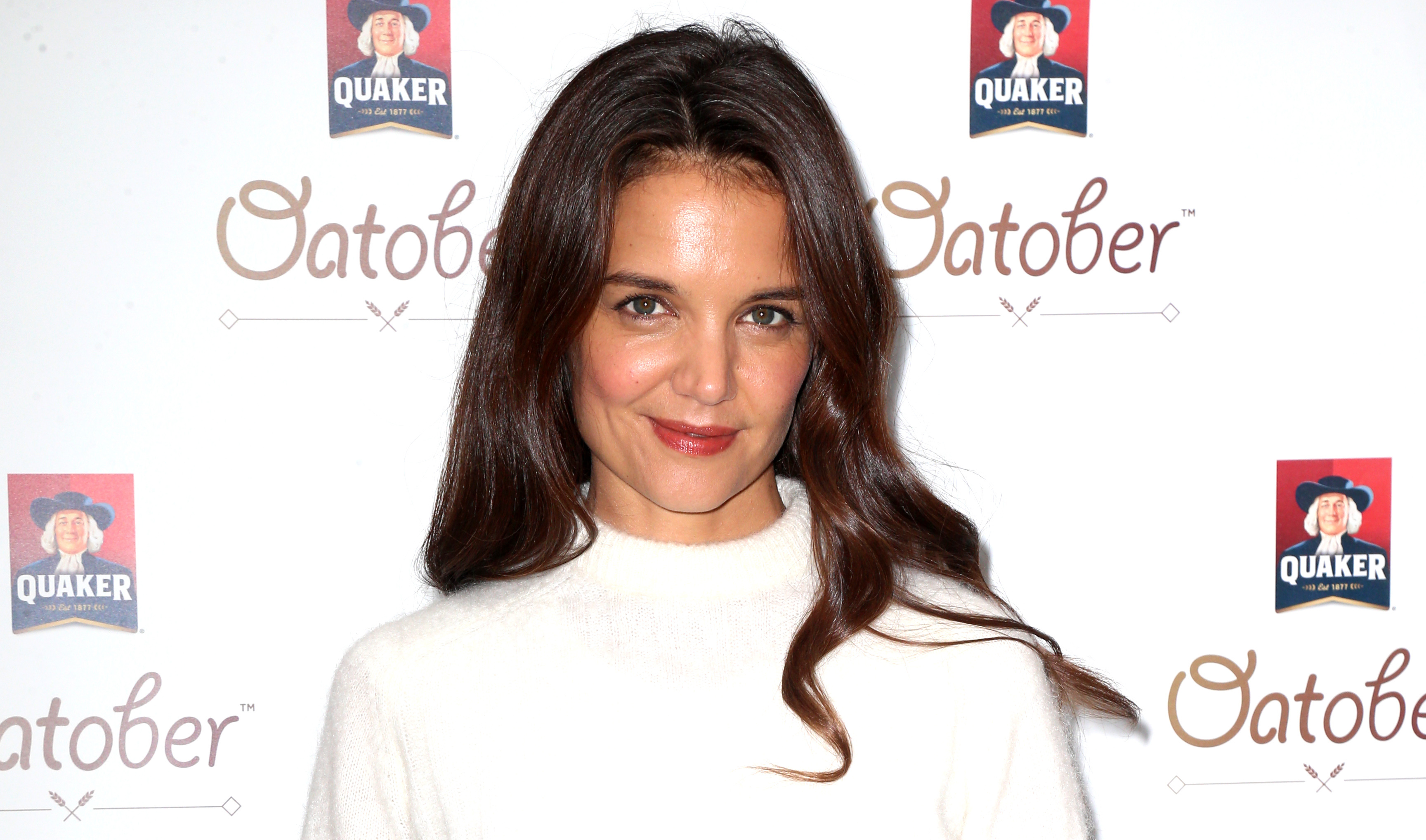 Jamie Foxx and Katie Holmes Allegedly End Their 3-Year