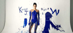 kendall-jenner-w
