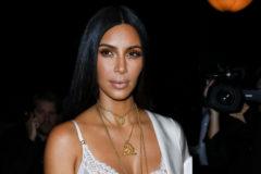 kim-kardashian-paris-fw