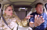 lady-gaga-james-corden-carpool-karaoke