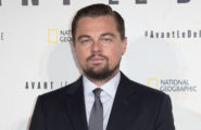leonardo-dicaprio-press-photo