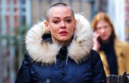 rose-mcgowan-jacket