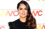 salma-hayek-womens-media