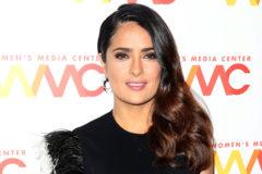 salma-hayek-womens-media