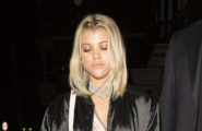 sofia-richie-out