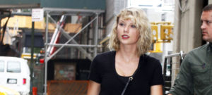 taylor-swift-black